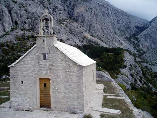 Crkva-sv.-Nikole