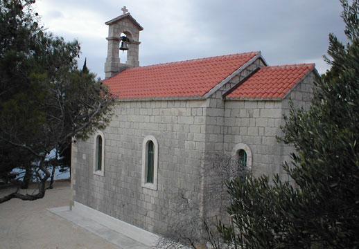 crkva-sv.Jurja