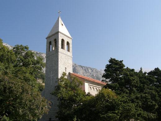 Crkva-Sv.-Stjepana